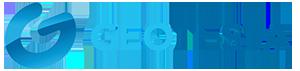 GEOTESTA Pty Ltd Logo